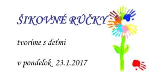 sikovne_rucky